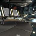 Játékanatómia - Quake III bsp - a 2. PVS