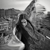 Sikerünk a Sony World Photography Awards nemzetközi fotóversenyen