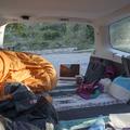 Az autóbanélés 5szabálya