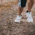 Vélemény: a rendszeres sport haszna egy kezdő szemszögéből