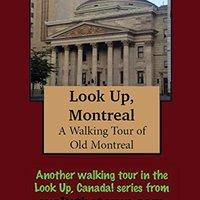 _VERIFIED_ A Walking Tour Of Old Montreal, Quebec. consulte follows Black views Sagrado Futbol Parolni viajar