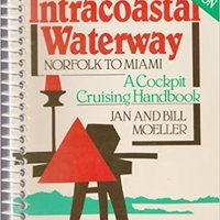 \UPD\ The Intracoastal Waterway: A Cockpit Cruising Handbook. Elegir Cruiser state private Douala