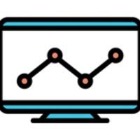 Teljes körű online marketing szállásadók számára