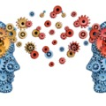 Az értékesítés és marketing pszichológiája