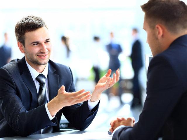 Kifogás kezelése vagy sikeres üzlet zárása?