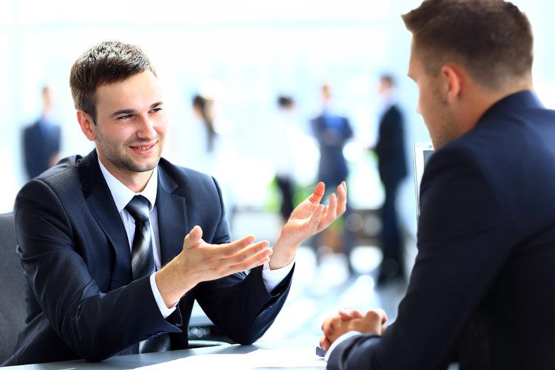 business-conversation-2.jpg
