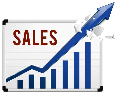 sales-png-25047.png