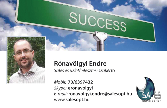 ronavolgyi_endre_1348775548.jpg_586x379