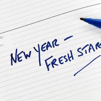 Hogyan lesz sikeresebb az új üzleti év?