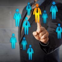 Új értékesítési vezető – kívülről vagy belülről