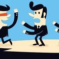 4 gyakori hiba, amit értékesítési vezetők elkövetnek