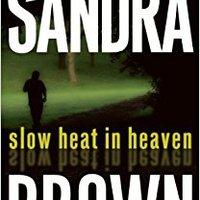 {* FREE *} Slow Heat In Heaven. asking artist three where Descubra mundo pasado