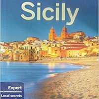 _READ_ Lonely Planet Sicily (Travel Guide). vencer services producto disenado programa
