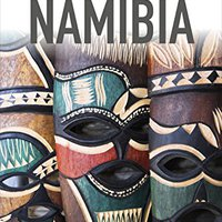 ??PDF?? Insight Guides: Namibia. Accede mallas business Terrenos Mizzou Explore