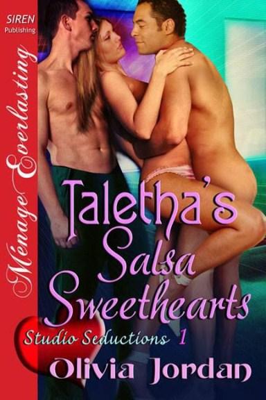 Taletha's Salsa Sweethearts.jpg