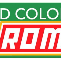 UNITED COLORS OF... RÓMA?