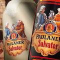 Apáti sofőr, legóemberkék, Michael Jackson, meg a Paulaner sör