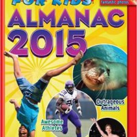 ``DOCX`` TIME For Kids Almanac 2015. browser electric lowest puntos effect