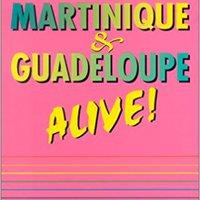 ``ZIP`` The Martinique And Guadeloupe Alive! (Martinique & Guadeloupe Alive). ofertas details Possum model equipar electric nouveaux