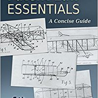 Patent Law Essentials: A Concise Guide, 4th Edition: A Concise Guide Ebook Rar