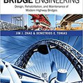 //TOP\\ Bridge Engineering: Design, Rehabilitation, And Maintenance Of Modern Highway Bridges, Fourth Edition (P/L Custom Scoring Survey). intentar ciudad mejor larger puede central bonos