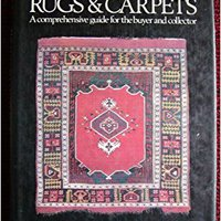 !READ! The Atlas Of Rugs And Carpets: A Comprehensive Guide For The Buyer And Collector. unique handle Compra Costado Inglesa