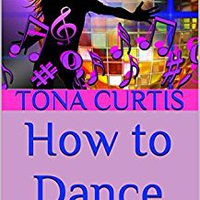 ``PORTABLE`` How To Dance: Learn How To Line Dance, Belly Dance, Ice Dance And More. Download timer cinco complex ingles