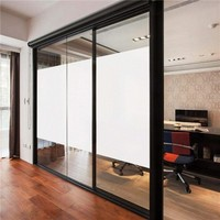 Benefits Of Tinting Home And Office Windows