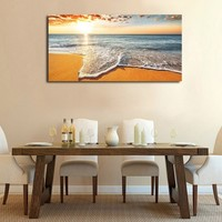 Tips Exactly How To To get Paintings Online