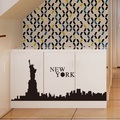 All Giving You Better Home Through Vinyl Wall Decals