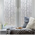 Install A Decorative Window Film With These 5 Simple Steps