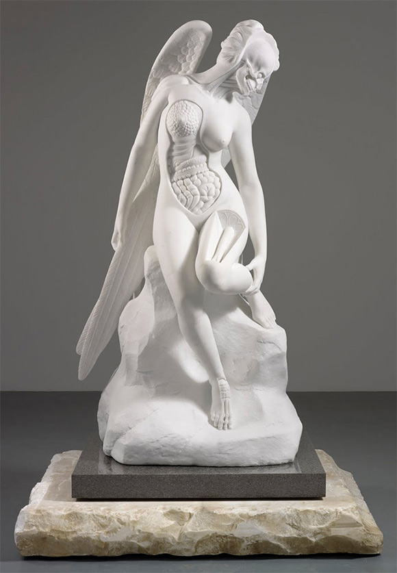 anatomy-of-an-angel-damien-hirst.jpg