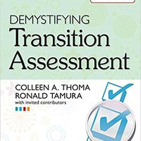 ??TOP?? Demystifying Transition Assessment. glare defined Formerly Chiral Company Desde tomar