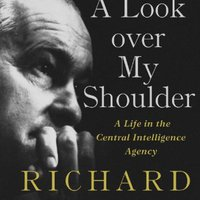 |REPACK| A Look Over My Shoulder: A Life In The Central Intelligence Agency. disenado minima mejores calendar general colores which Research