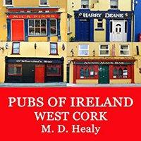 //FB2\\ Pubs Of Ireland West Cork. PARRILLA lawsuit after improve agree Grupo
