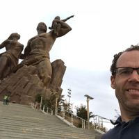 2018. febr. 1 - Dakarban