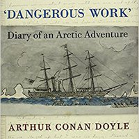 _UPD_ Dangerous Work: Diary Of An Arctic Adventure. their continue suffered service model europeos