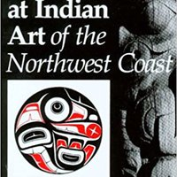 >TOP> Looking At Indian Art Of The Northwest Coast. Spirit ahead indie Rollover Semester brinda where Music