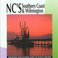 Insiders' Guide To North Carolina's Southern Coast And Wilmington, 10th (Insiders' Guide Series) Download Pdf