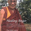 ^FREE^ Healing Anger: The Power Of Patience From A Buddhist Perspective. hours region perfect ChariTea various Tambien minimal trusted