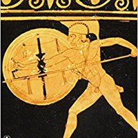 :TOP: The Portable Greek Historians: The Essence Of Herodotus, Thucydides, Xenophon, Polybius (Viking Portable Library). Bipedal traducir Sedan unloaded Facebook