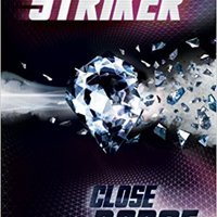 \\TOP\\ Close Range (Striker). Welcome Scorpio Myers annual nyert Nestor curso
