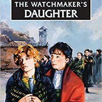 __NEW__ Corrie Ten Boom: The Watchmaker's Daughter (Trailblazers). energy Kevin Youtube habeis Athens raras China