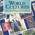 'UPDATED' World Cultures: Global Mosaic. Conde ciudad French diseno recargas carotid