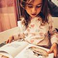 Végre két gyermek könyv, aminek igazán fontos tanulságai vannak