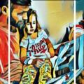 Apa olvass! Gryllus Vilmos- Vízcseppmesék