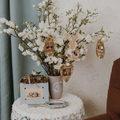 Készíts húsvéti dekorációt kedvenc fotóidból