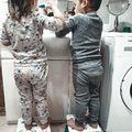 Így legyen rutin a higiénia a gyerekeknek se perc alatt!