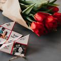 Utolsó pillanatos ajándékötlet nemcsak Valentin-napra!