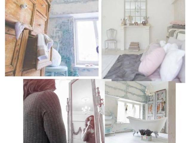 Vintage romantika avagy ilyen egy tökéletes helyszín!